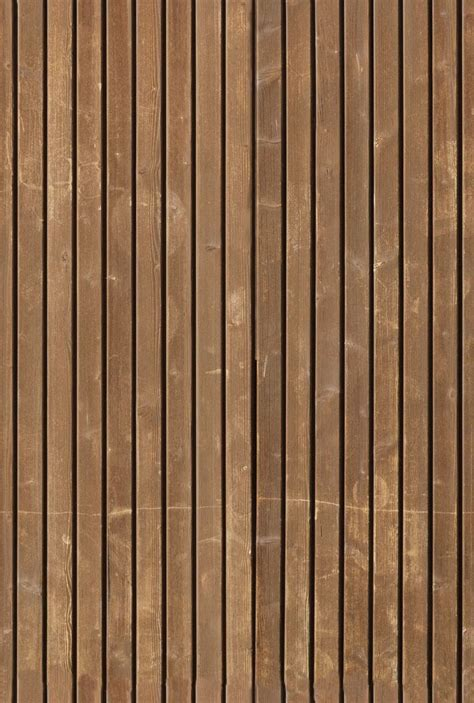 wood pattern elevation tileable wood planks maps texturise textures for