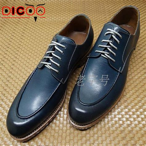 navy blue dress shoes for navy blue dress shoes for cocktail dresses 2016