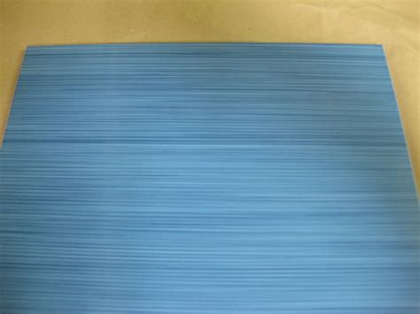 Blue Ceramic Floor Tile Hypnotic Blue Ceramic Tiles Wall Floor 35 X 35cm 5 Sqm Bathroom Kitchen Tile Ebay