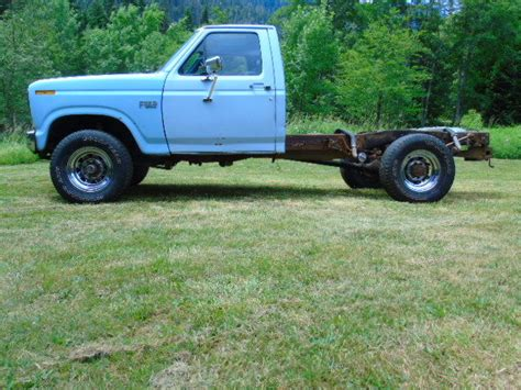 manual cars for sale 1984 ford f250 electronic valve timing 1984 ford f250 6 9 diesel 4x4 pickup truck 194 190 ton manual for sale ford f 250 1984 for sale in