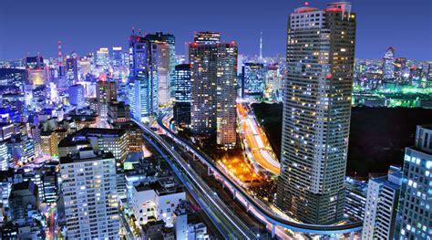 tokyo office imcd opens tokyo office