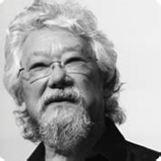 David Suzuki Born Click On A Canadian To See Why Fair Voting Is An Integral
