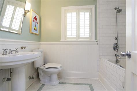 images of bathrooms with beadboard bathroom beadboard photos the clayton design how to install bathroom beadboard