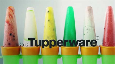 Tupperware T Pop By Eazytuppy tupperware lollitups