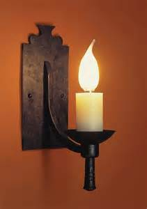 How To Decorate Like A Model Home 1000 ideas about wall sconces for candles on pinterest