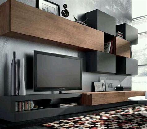 living room wall unit ideas 25 best ideas about tv unit design on tv
