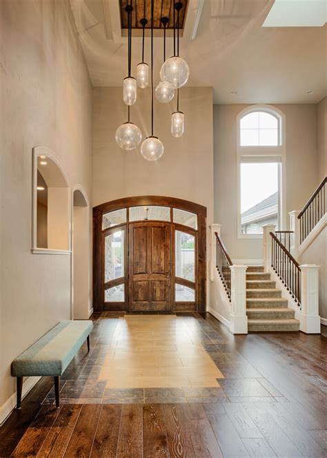 unique foyer ideas patio foyer and entryway decor ideas home designs