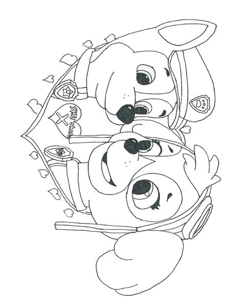 coloring page of a fishing rod coloring pages for free