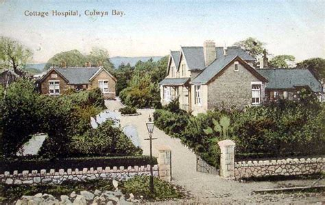 colwyn bay cottages photos of colwyn bay page 2 in denbighshire