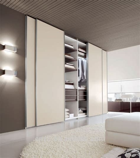 bedroom wall wardrobe design 17 best ideas about almirah designs on pinterest
