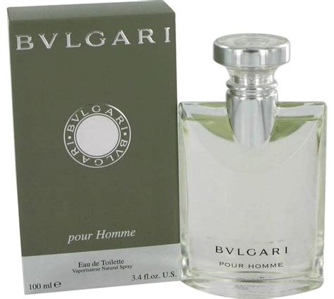 bvlgari perfume authorised bvlgari fragrance stockist bvlgari bulgari cologne by bvlgari buy online