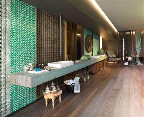 Modern Moroccan Bathroom Design Moroccan Bathroom Contemporary Bathroom Other Metro