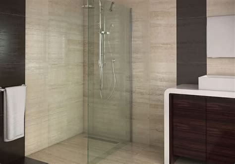 Mirolin Shower Doors Una Shower Door Series Mirolin Showers Products Doors And Shower Doors