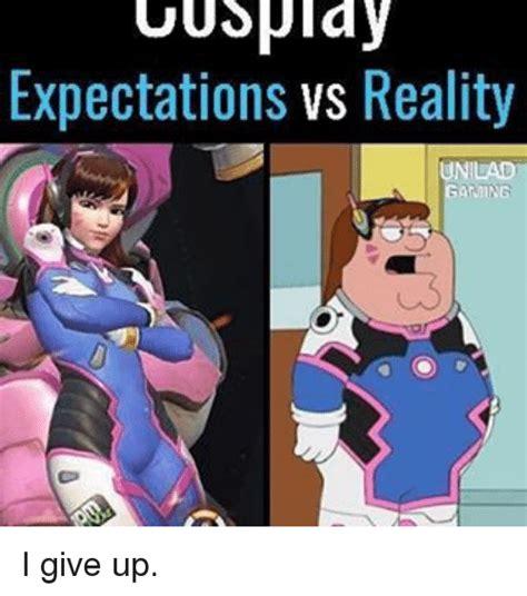 Expectation Vs Reality Meme - funny unilad memes of 2017 on sizzle deadpoole