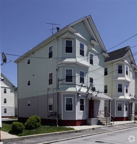 344 356 thurbers ave providence ri 02905 rentals