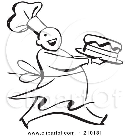 black and white game image search results cake cake on plate black and white clipart