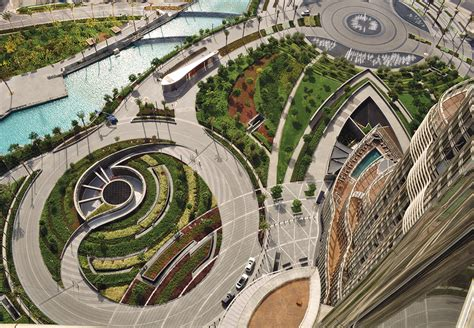 Landscape Architect Salary Dubai 1000 Images About Spaces On Gardens