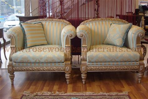 sofa price in pakistan wooden sofa designs in pakistan potting shed plans