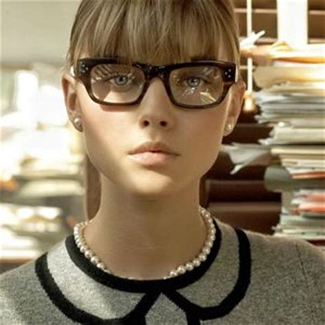 bangs on girls with sunglasses 118 best images about womens glasses on pinterest women