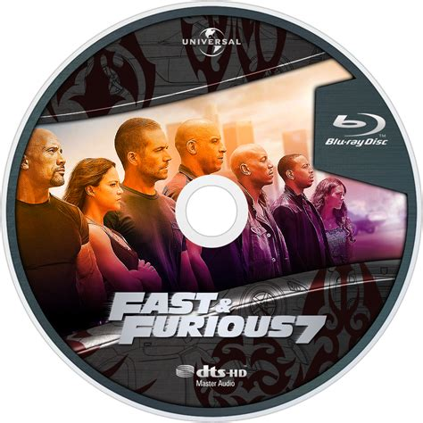 movie fast and furious 7 songs download download fast and furious 7 full movie 3gp blog riaracvaso