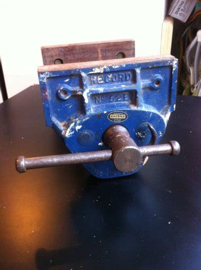 record woodworking record woodworking vice for sale in bray wicklow from
