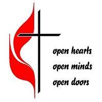 World Map Comforter First United Methodist Church Richardson Texas