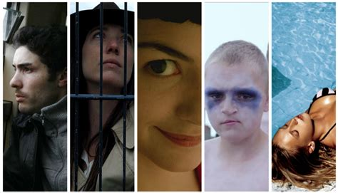 recommended french film best french movies of the 21st century so far indiewire