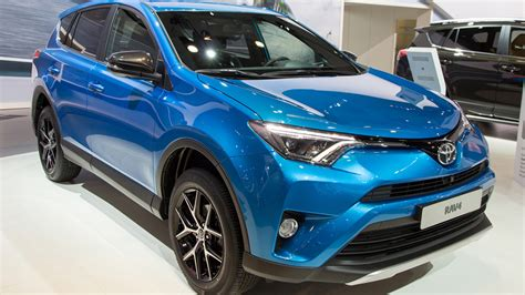 new toyota lineup toyota lineup 28 images toyota lineup 28 images entire