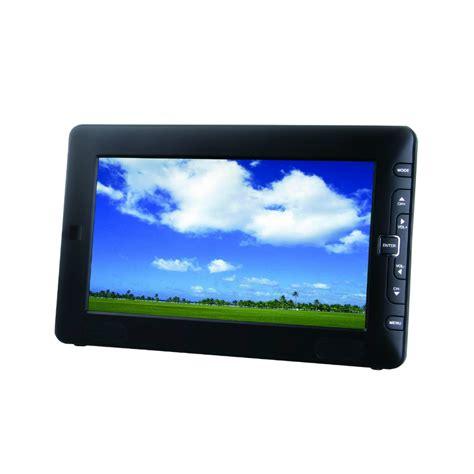 Tv Digital Mobil portable digital tv set t9 tv t9