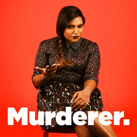mindy kaling buzzfeed mindy kaling s opinion on 22 random things