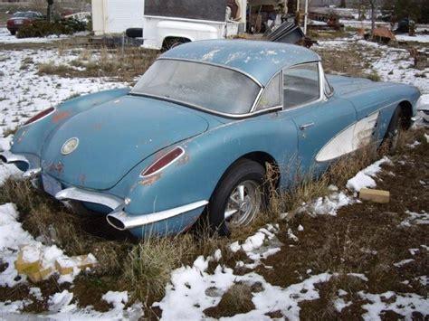 1969 corvette project for sale project 1969 corvette for sale autos weblog