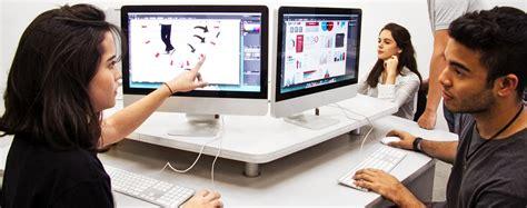 design foto e video design gr 193 fico universidade anhembi morumbi