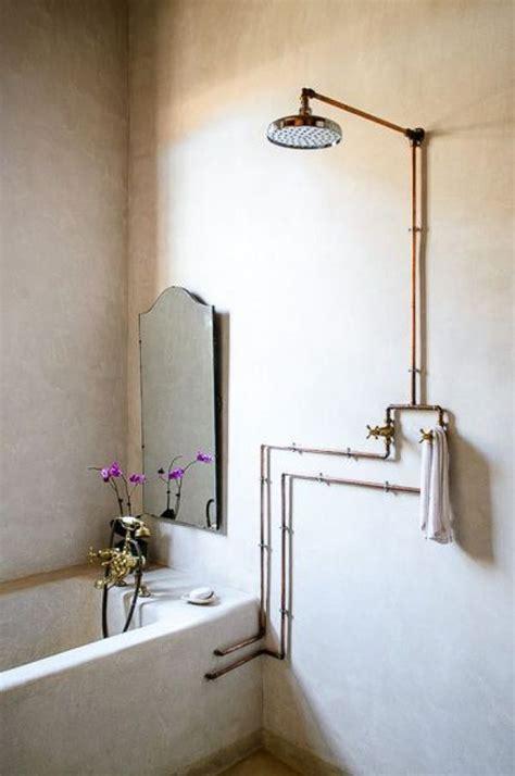 es bathrooms m 225 s de 1000 ideas sobre reglas de ba 241 o en pinterest