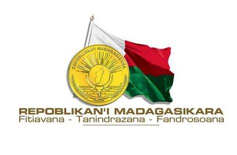 consolato madagascar i 22 membri nominati secondo governo ntsay consolato