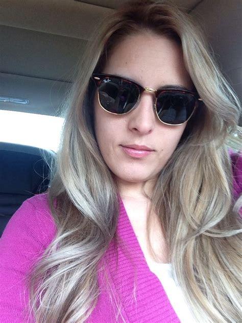 will a medium ash blonde cover pink hair medium ash blonde beauty hair pinterest blondjes