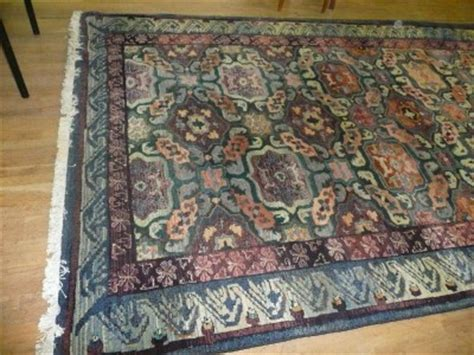 100 olefin rug gabbeh collection rug made in 100 olefin power loomed 7 x 11 blue pink