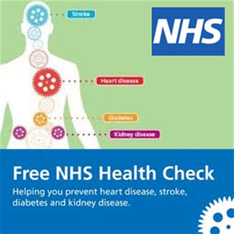 Healthcare Background Check Requirements Free Nhs Health Checks Newsome Grapevine