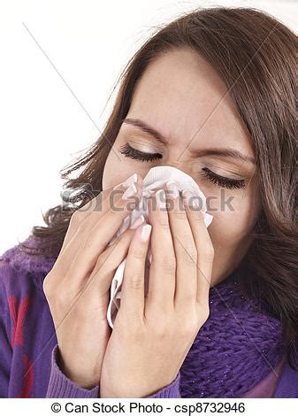 imagenes graciosas teniendo frio stock de imagenes de joven mujer pa 241 uelo teniendo fr 237 o