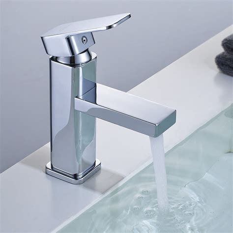 rubinetti moderni rubinetti bagno moderni idee di immagine di casa