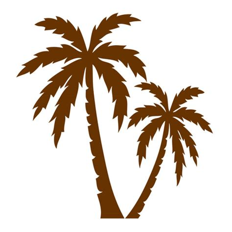 palm tree svg palm tree svg cuttable designs
