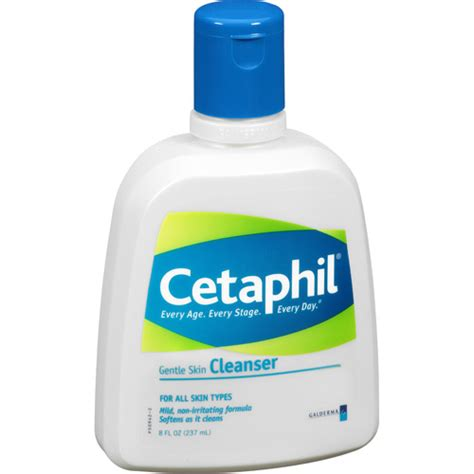 yahoo email zoomed out cetaphil for all skin types gentle skin cleanser 8 fl oz