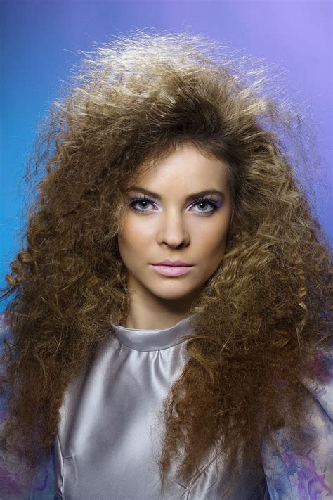 hairstyles and makeup from the 80s 27 best 80s costume images on pinterest 80s fashion 80s