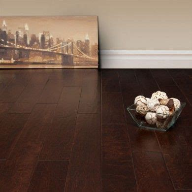 high end laminate flooring   ufloor