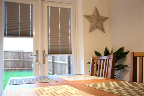 Best Blinds For Patio Doors The Best Blinds For Patio Doors This Winter Web Blinds