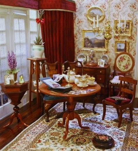 victorian sitting room 28 best images about victorian living room parlor on