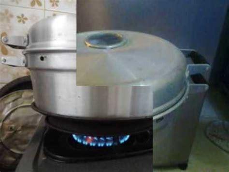 promo baking pan