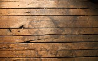 50 hd wood wallpapers for free - Wood Desk Top