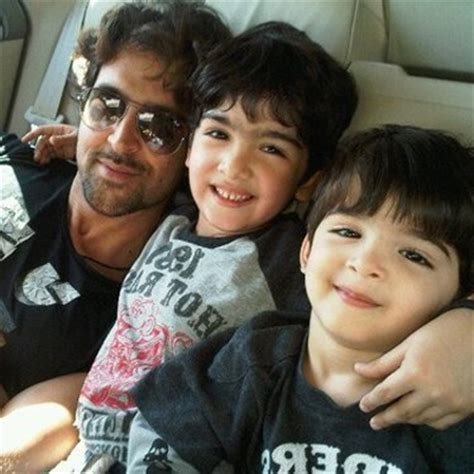 Hrithik Roshan family, childhood photos | Celebrity family ... Fawad Khan Wife Age