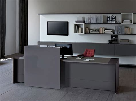 office furniture reception desk 27 cool office furniture reception yvotube com