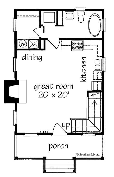 800 Sq Ft House Plans by House Plans 800 Sq Ft 2018 House Plans And Home Design Ideas